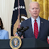 Biden Ripped For Bragging About Saving Americans 16 Cents: 'Lunacy And Divorced From Reality'