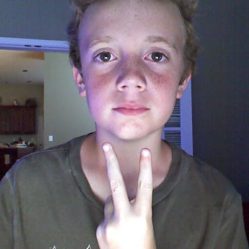Jacob Sessions