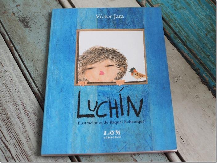 luchin1