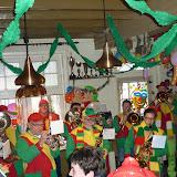 2013 carnaval - P1040774.JPG