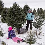 Vermont - Winter 2013 - IMGP0523.JPG