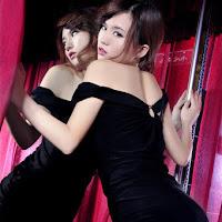 LiGui 2014.01.06 网络丽人 Model 安娜 [30P] 000_2124.jpg