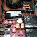 DICAN incauta 70 libras de marihuana en ocho paquetes y 1,790 gramos de cocaína en apartamento en santiago