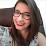 Fernanda Cadori Maffioletti's profile photo