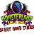 Monsterland Mesa