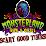 Monsterland Mesa's profile photo