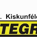 integral_logo_thumb.jpg