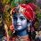 narendra kumar's profile photo