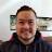 Jim Bembenek avatar image