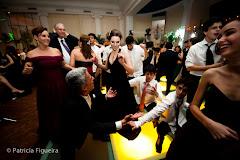 Foto 2193. Marcadores: 24/09/2011, Casamento Nina e Guga, Rio de Janeiro