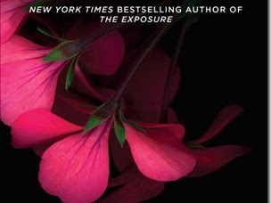 Review: The Flirtation (The Submissive #10) by Tara Sue Me