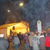 Weihnachtsmarkt Bous 2013