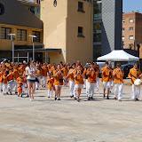 Festa Major de Vic - P7062212.JPG