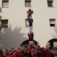 Actuació Festa Major Castellers de Lleida 13-06-15 - IMG_1985.JPG