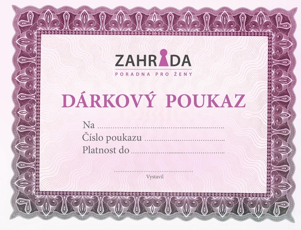 certifikat_rz_003