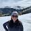 amada vasquez's profile photo