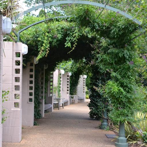 Julie bird address phone number public records radaris - Palm beach gardens property appraiser ...