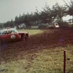 Autocross314.jpg