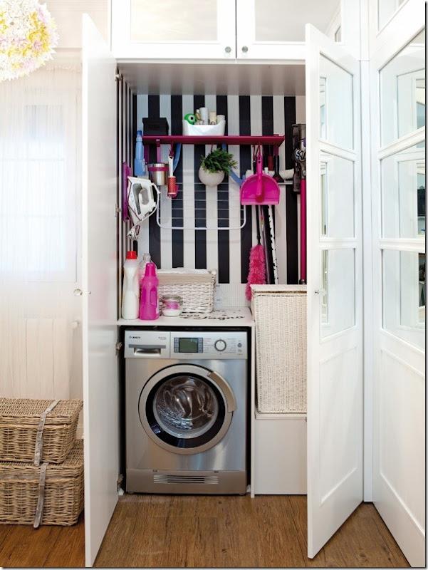 appartamento-mix-di-stili-femminile-13