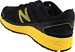 Boys New Balance 750 Running Shoes