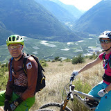 Bike - Monte Sole 21.09.15 (trailbiker bikehotels)