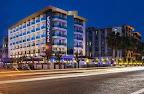 Фото 4 Parador Hotel