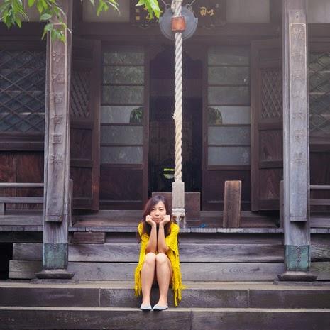 Anna Phan Photo 23