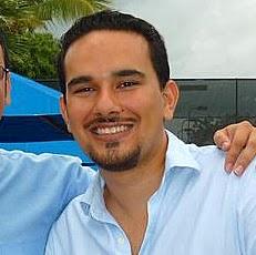Augusto Hasbani Cardenal