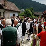 Weinfest_2015 (470).JPG