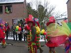 carnaval 2095.jpg