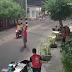 Homem de ferro leva tiros a queima roupa e não morre;Veja vídeo
