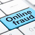 How to get back your money after online bank fraud -Dial Helpline-number-155260