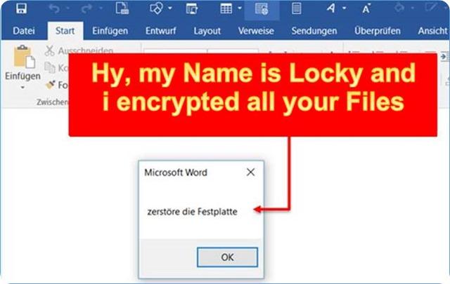 virus-Locky