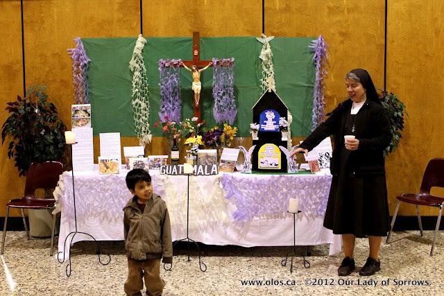 Dia de los Muertos - IMG_4897.JPG