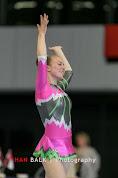 Han Balk Fantastic Gymnastics 2015-1792.jpg