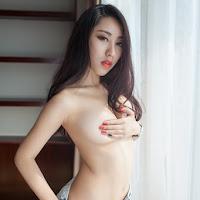[XiuRen] 2014.01.14 NO.0085 不性感女人Annie 0027.jpg