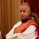 Ordination of Deacon Cyril Gorgy - _MG_2140.JPG