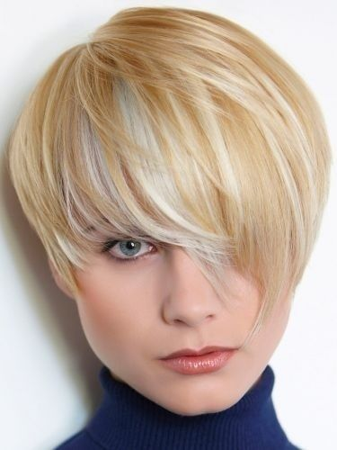 Hair Color Trendy-Find Your Perfect Hair Color Instantly 2017 5