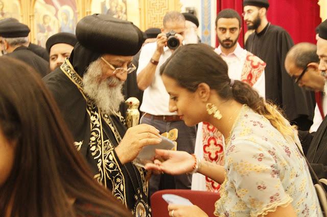 H.H Pope Tawadros II Visit (4th Album) - _MG_0779.JPG