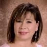 Avatar of Ruth Rivas