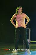 Han Balk Dance by Fernanda-2959.jpg