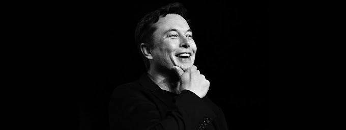 8 Tech Industries Revolutionized by Elon Musk - Tesla, SpaceX and More