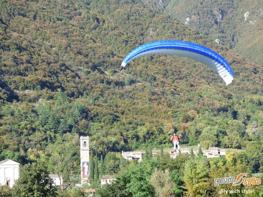 Październikowy wyjazd Parastyle i Fly2Live do Bassano del Grappa - P1020087.JPG