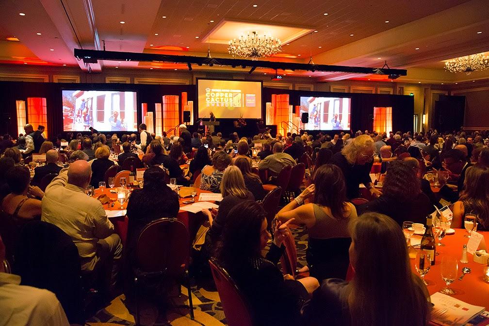 2014 Copper Cactus Awards - TMC_462A4240.jpg