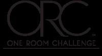 ORC-Guest-200x110