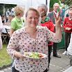 2016-06-27 Sint-Pietersfeesten Eine - 0347.JPG