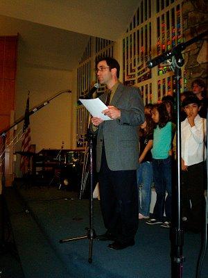 2008 Benefit Concert - 100_7137.JPG