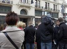 krakowskie przedmieście warszawa 4wiecień 2010 008.jpg