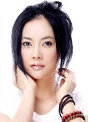 Tan Xiaoyan China Actor
