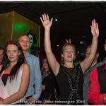 2014.10.04 SEB Tartu Nelikuritus 2014 hooaja lopetamine - AS20141004T3LM_0982S.JPG